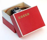 rosko-camera-red-boxed